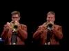 Finkensteiner Polka - Orchester Holger Mück live