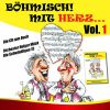 Böhmisch mit Herz Vol.1