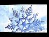Christmas Medley - Trompete/Flügelhorn Holger Mück