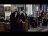 Weihnachtsoratorium Bach-Chor Görlitz