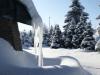 Leise rieselt der Schnee  -  Trompete: Holger Mück
